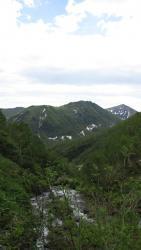 Экскурсия на Голубые озера на полуострове Камчатка
