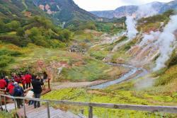 Geyser Valley 1.JPG