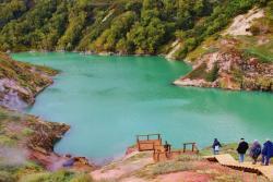 Geyser Valley Lake.JPG