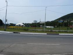 P8120011 Територрия бывшего стадиона.jpg