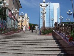 P8120055 Лестница в центре города.jpg