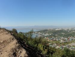 3. Вид на Сероглазку. Петропавловск-Камчатский, 2015.jpg