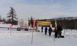 53. Ворота в этническую деревню Мэнэдек. Март 2013.jpg
