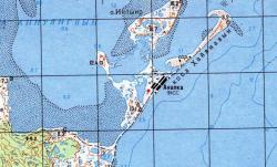 Анапка на карте O58-004_мин.jpg