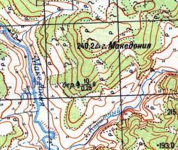 Македония на карте O58-086.jpg