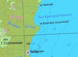 map_krugera.jpg