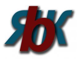 post-6-0-53083900-1385719839_thumb.jpg