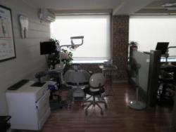 post-6445-0-76925600-1355281151_thumb.jp
