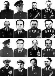 Офицеры.jpg