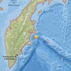 earthquake-07-03-2016.thumb.jpg.a1b50fa2