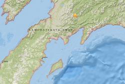 earthquake-09-03-2016.thumb.jpg.9cec3b9b