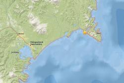 earthquake-15-03-2016.thumb.jpg.eb946327
