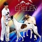 EDELEN