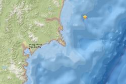 earthquake-14-04-2016.jpg