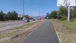 road-tush02.jpg