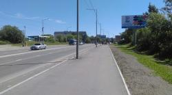 road-tush03.jpg