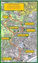 Схема зимних маршрутов.jpg