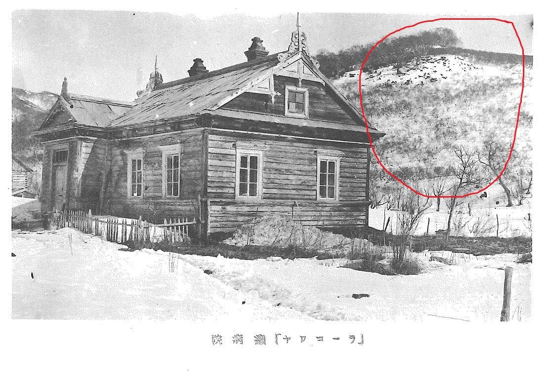 Бабьи проказы дома и на улице фото 54-183