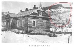 15-04.jpg