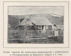 dybowskij_benedykt_plm_6.1.png