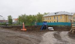 toporkova-hotel02.thumb.jpg.ae191bfaeda0f37fd40eb81854a38773.jpg