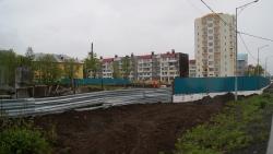 toporkova-hotel03.thumb.jpg.e923d857d4f64257de8913368b1ddbc6.jpg