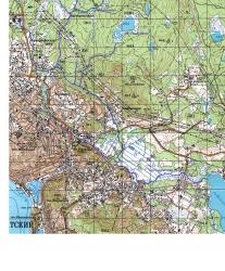 карта р. Кирпичная.jpg