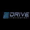 Drivetyre