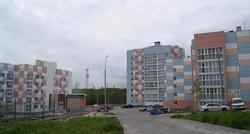 Петропавловск-Камчатский, улицаКутузова