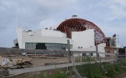 kukol-theater01.thumb.jpg.ac9db2bb9910486cd90b6d499eee0761.jpg