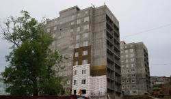 kutuzova02.thumb.jpg.eafdbb9e52145a14a45c0e37b10137b3.jpg