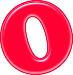 o8.jpg